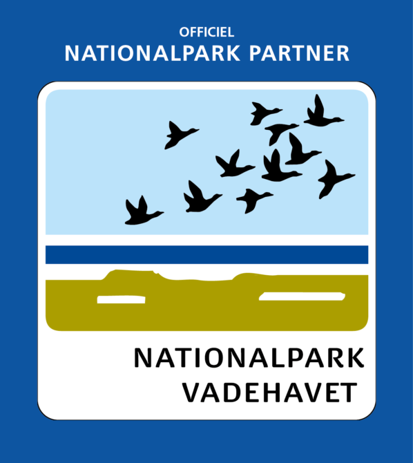 Nationalpark partner